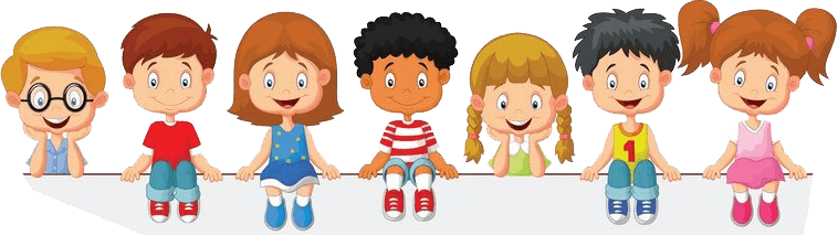 Image result for clip art kids